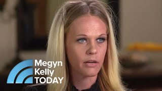 Weight Loss Surgery - These 3 People Went To Mexico For Weight-Loss Surgery And Now They Regret It | Megyn Kelly TODAY