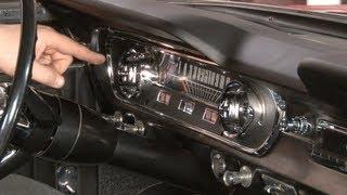 For 1966-1972 Oldsmobile Toronado Voltage Regulator SMP 78629VH 1967 1968 1969