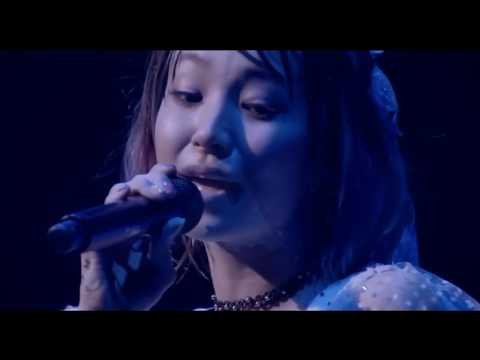 LiSA - シルシ (Shirushi)  LiVE Is Smile Always ~LiTTLE DEViL PARADE~
