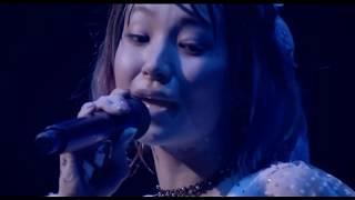 LiSA - シルシ