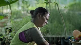 #WomenEmpowerment activities by Karaikal Port #Karaikal #Nagore #Nagapattinam