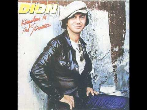 Dion - Still In The Spirit