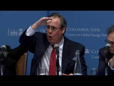 Code Red - Venezuela's Oil and Debt Crises
