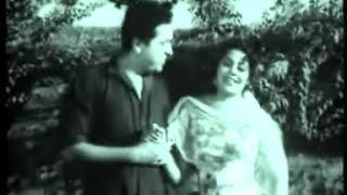 Mahalon Mein Rahne Wali...talat Mehmood Lata Chitragupt