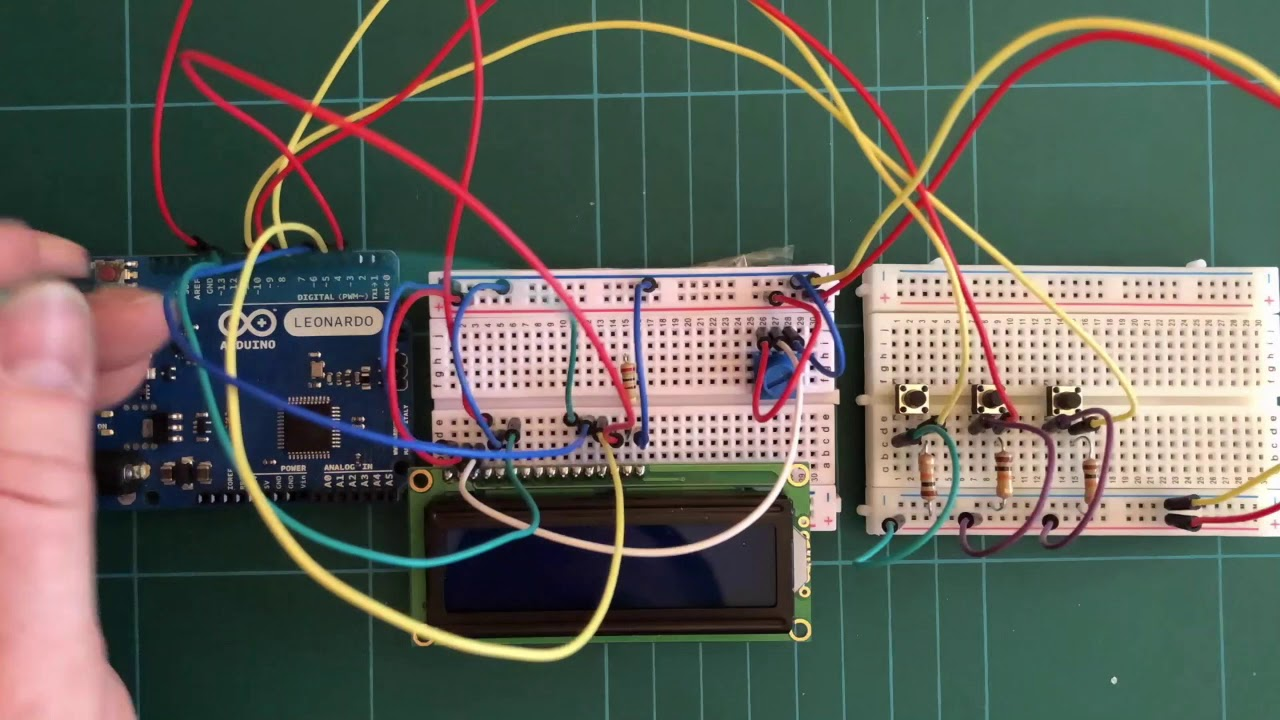 scoreboard wiring diagrams mouser football scoreboard  mouser football scoreboard