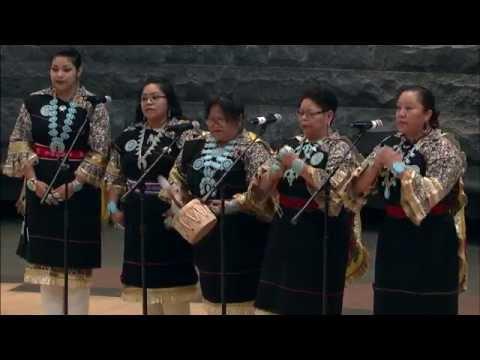 Zuni Olla Maidens 1