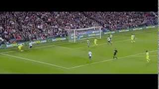 WBA 3-0 Chelsea West Bromwich Albion Highlights & All goals 18/5/2015
