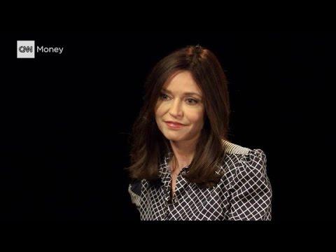 Venture Capitalist Kirsten Green: We need more women foun...