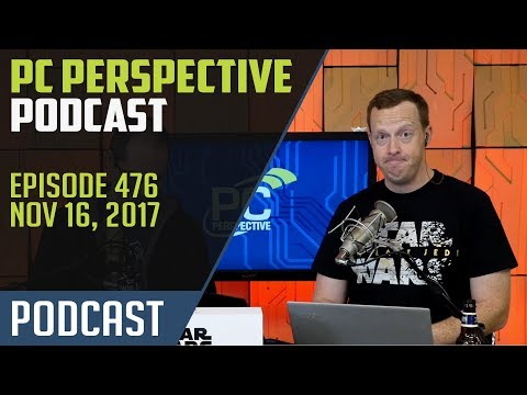 Podcast #476 - Scythe Coolers, Huawei MateBook E, EA for better or worse, and more!