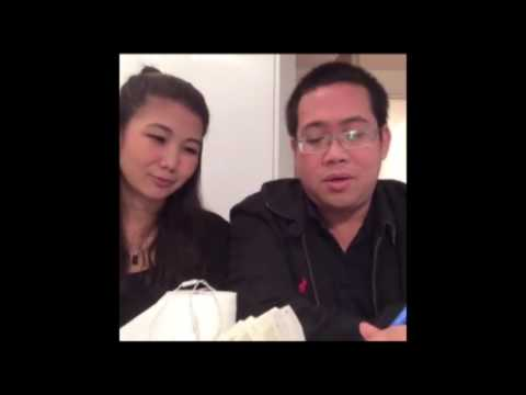 How to get into UCL (University College London) by ครูปอง ครูต่าย
