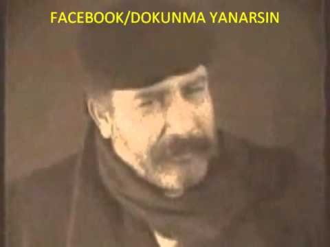 Download AHMET KAYA-SABIR KALMADI-DOKUNMA YANARSIN(ÖZEL)