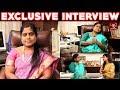திருமணமான மற்றும் திருமணமாகப் போகும் பெண்களுக்கு Health Tips –Interview With Dr Umayal, Gynecologist