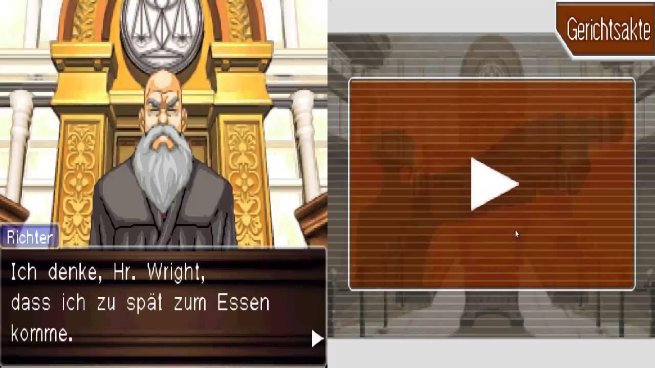 Wright Deutsch