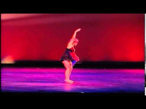 Dance Depot Recital 2010
