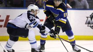 NHL trade rumors: Should Boston Bruins move Loui Eriksson