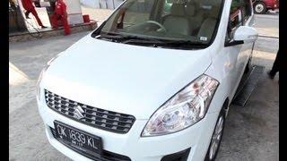 Сколько стоит аренда машины на острове Бали? [Артем Мельник](, 2013-03-27T10:50:08.000Z)