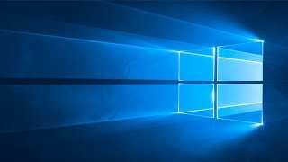 Activation Windows 10, Fix error code 0xc004f074 Indonesia 100% BERHASIL