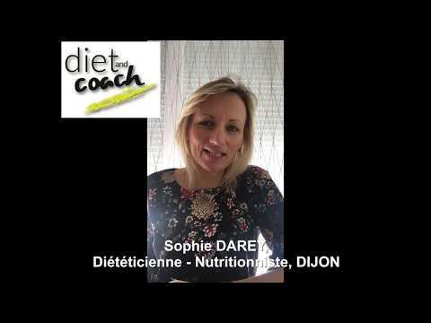 quiche-sans-pâte-épinards/chèvre-et-soupe-de-butternut-au-lait-de-coco,-sophie-darey,-diet-and-coach