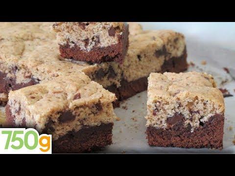 recette-du-brookies---750g