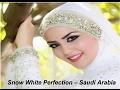 30 Most Beautiful Muslim Girls in The World 2017
