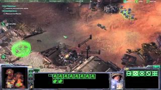 Starcraft 2: Cash Reward Achievement Guide