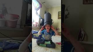 """Стихотворение про маму,Егор,""""ребенок бабочка""""4 года,Уральск,Казахстан."""