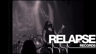 "WEAPON – ""Furor Divinus"" (Official Music Video)"