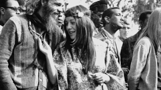 39 Summer Of Love 39 Remembered 50 Years Later