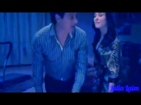 Универ    Кристина ♥ Антон ♥ Юля