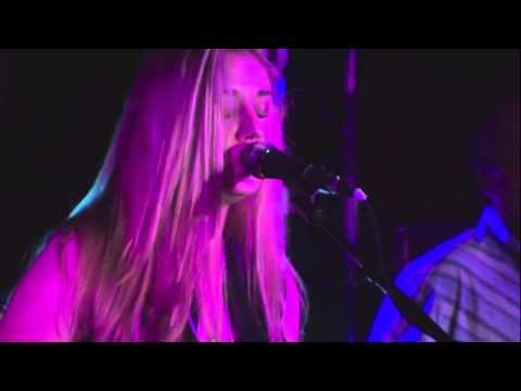 Download Joanne Shaw Taylor - Beautifully Broken