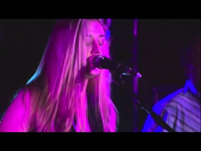joanne-shaw-taylor-beautifully-broken-ruf-records