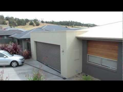 Pre purchase property inspections, registered builder, Hobart, Tasmania