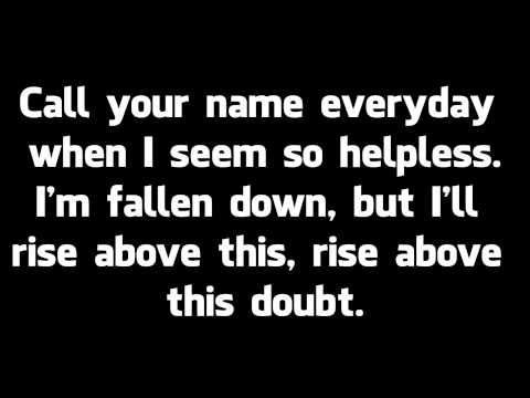 Seether - Rise Above This (Lyrics)