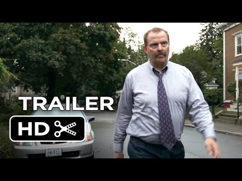 Breakfast With Curtis Official Trailer 1 (2013) - Comedy Movie HD