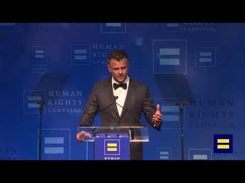 Josh Duhamel Presents a  from