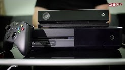 Microsoft Xbox One - Test (deutsch) | CHIP
