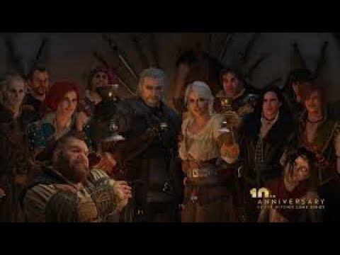 Build War For Two Hand Dragon Age Inquisition