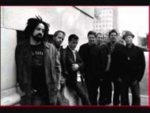 Counting Crows Have You Seen Me Lately Acoustic - Across a Wire mp3