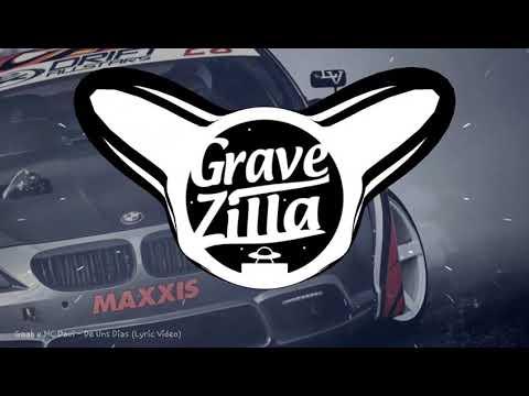 Free Download Gaab E Mc Davi - De Uns Dias || Com Grave || Download Mp3 dan Mp4