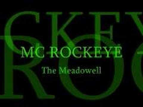 meadowell