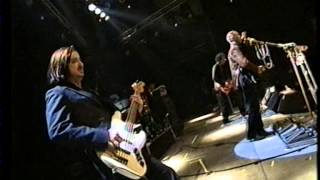 the The (Rockpalast 2000) [03]. Dogs Of Lust