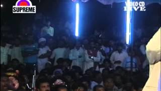 Tum Jaisa Nahi Dekha Aisa   Bhojpuri Chaita Muqabla 2014 New   Laxman Vyas