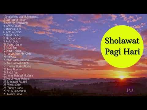 shallallahu-'ala-muhammad---sholawat-di-pagi-hari-|-sholawat-pagi-merdu-terbaru-2020-bikin-merinding