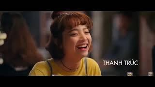 Cover images Phim Chiếu Rạp hay nhất 2018   Thái Hòa, Phương Anh Đào, Hứa Vĩ Văn
