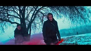 Karian - Wygnani (feat. Feno prod. Zachim)