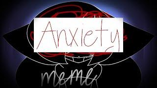 Anksiyete | Mem | Yeniden | Ft. Tersine, esreveR ve DV