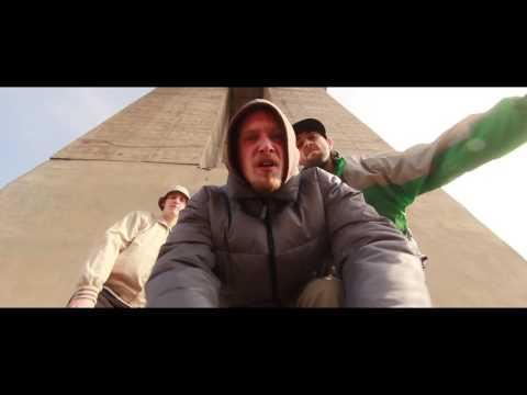 Faust - Foc feat. Hawk & DJ Nasa (prod. Nechifor)
