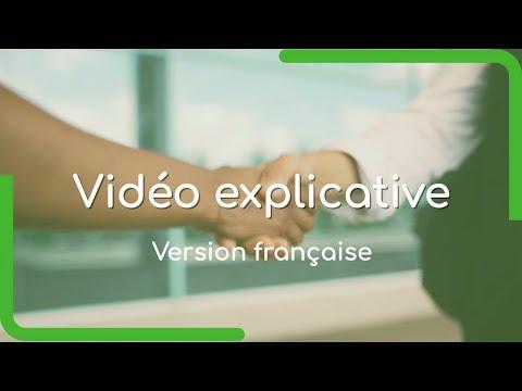 Vidéo explicative - Fonds SAMVA