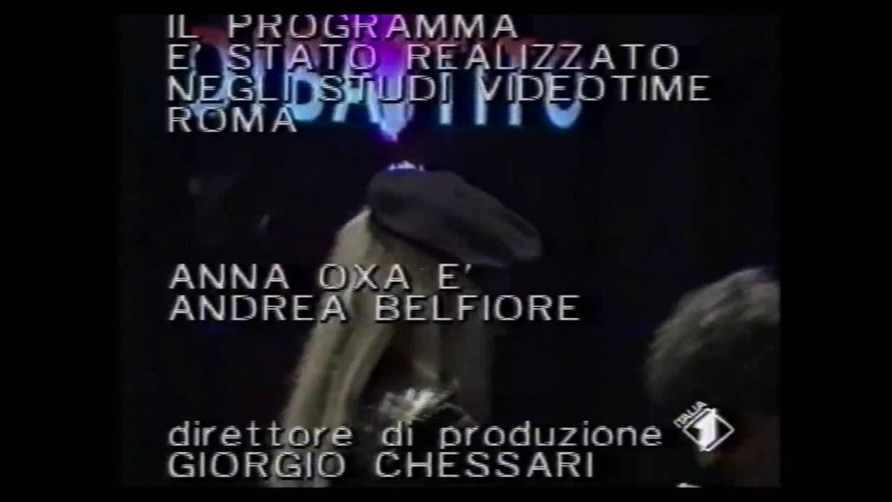 Andrea Belfiore