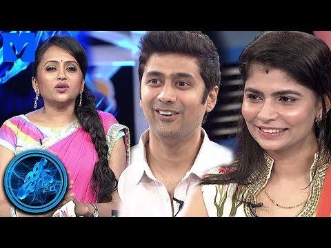Genes ( ���ీన్స్ )   1st July 2017   Singer Chinmayi,Rahul   Genes Latest Promo